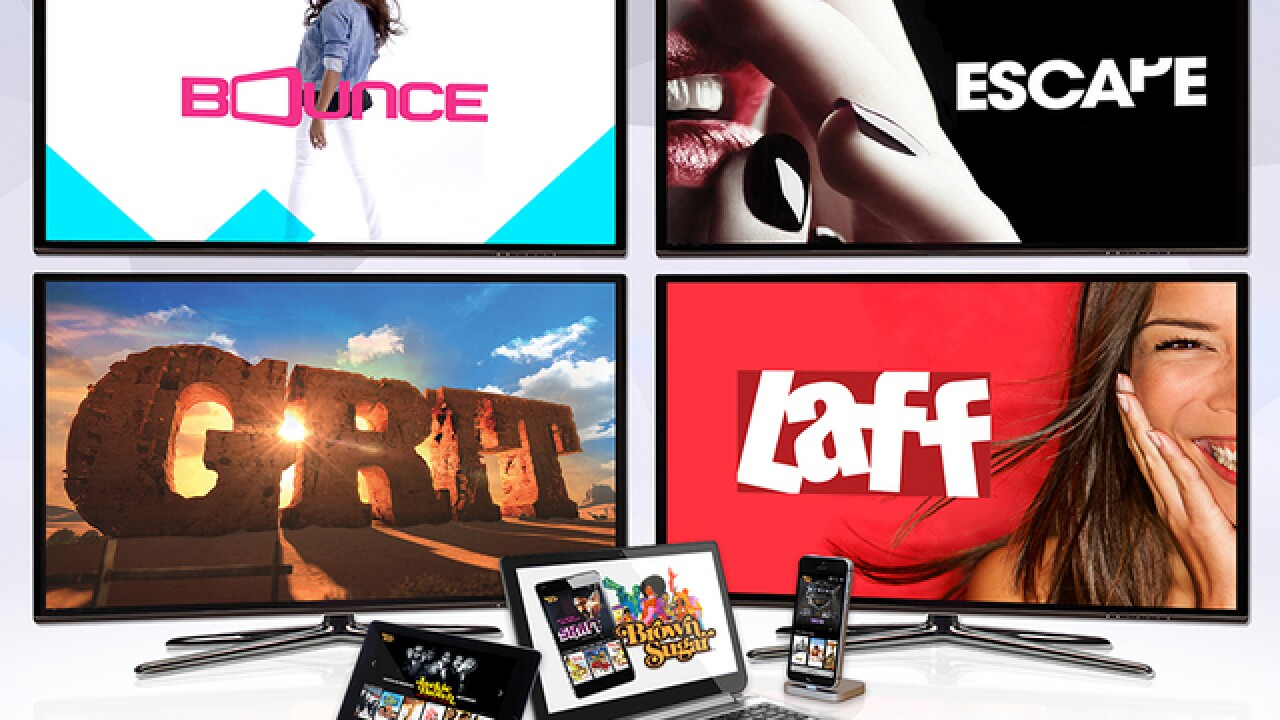 E.W. Scripps Co. acquires Katz broadcast networks in $302 million deal