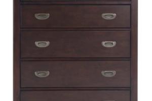dresser recall2.png