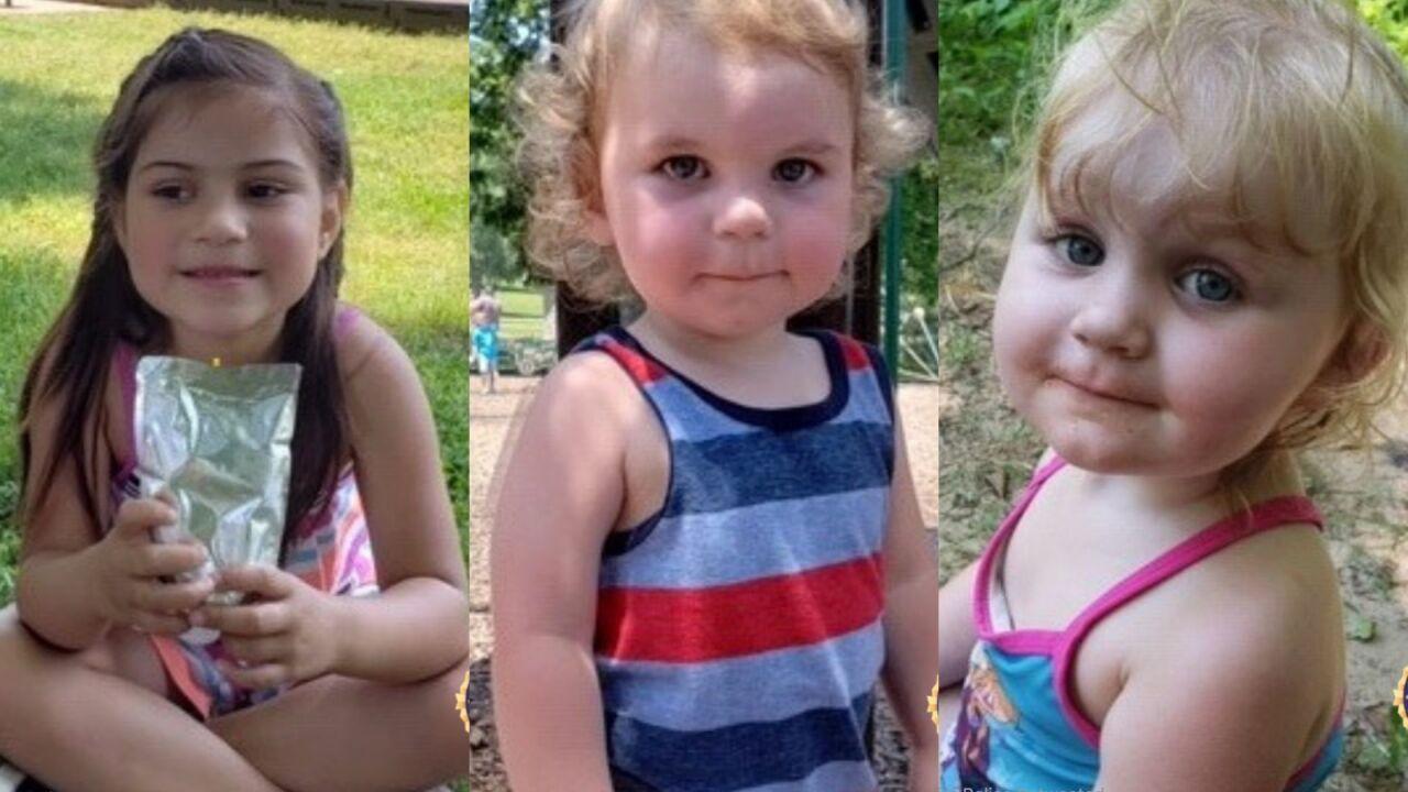 endangeredchildren.jpg