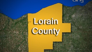 Lorain County generic