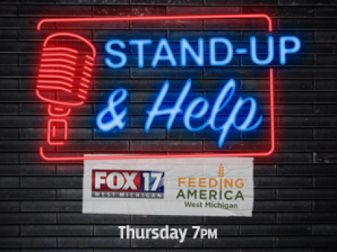 Box-298x224-Stand-Up-Help-(002).png