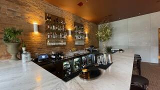 Bar Saeso
