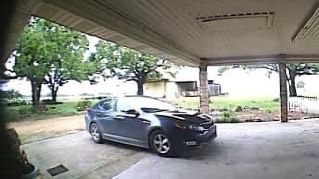 Jeff Davis attempted burglaries (4).jpg