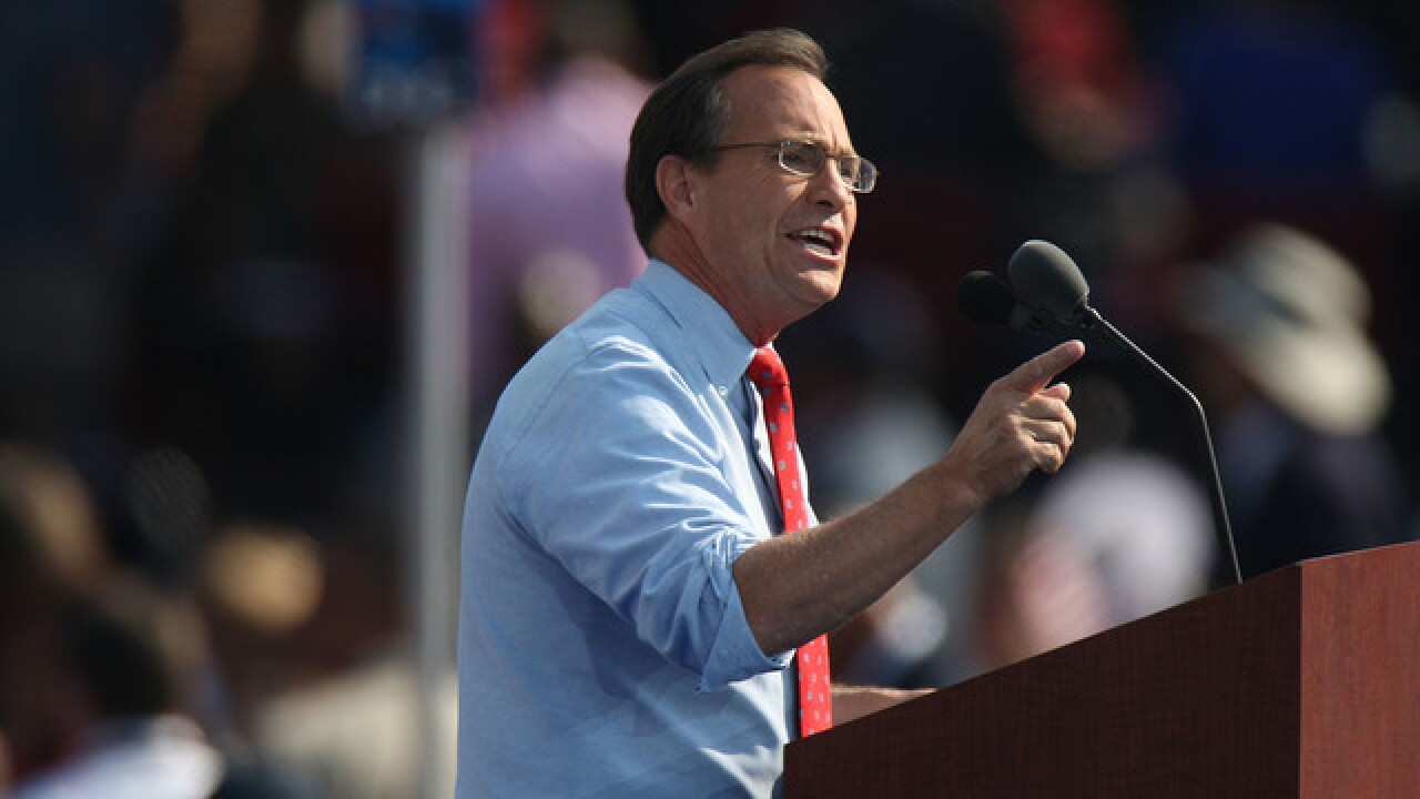 Ed Perlmutter will seek re-election to Congress after taking time to 'regroup and recharge'