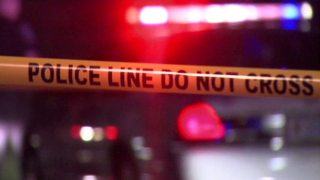 Indy detectives tracking teen crime network