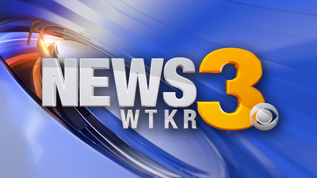 News 3 announces more success after earning the #1 rated newscast at 11 and more!