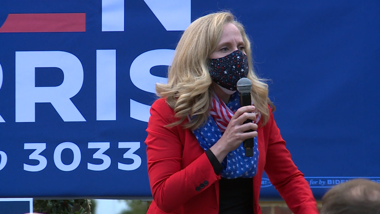 Spanberger2.PNG