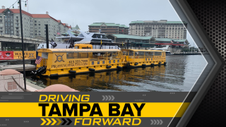 DTBF-water-taxi.png