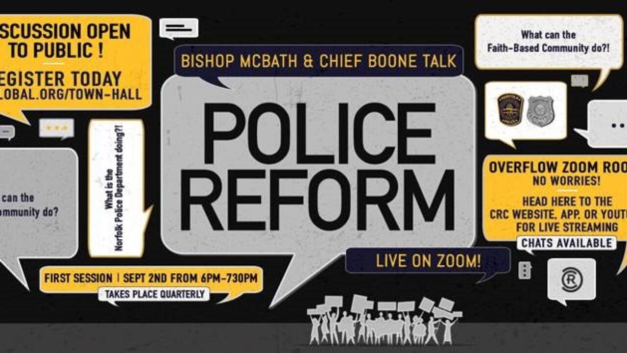 NPD policing reform virtual town hall meeting (September 2) 2.jpg