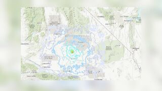 Barstow Feb Quake.jpg