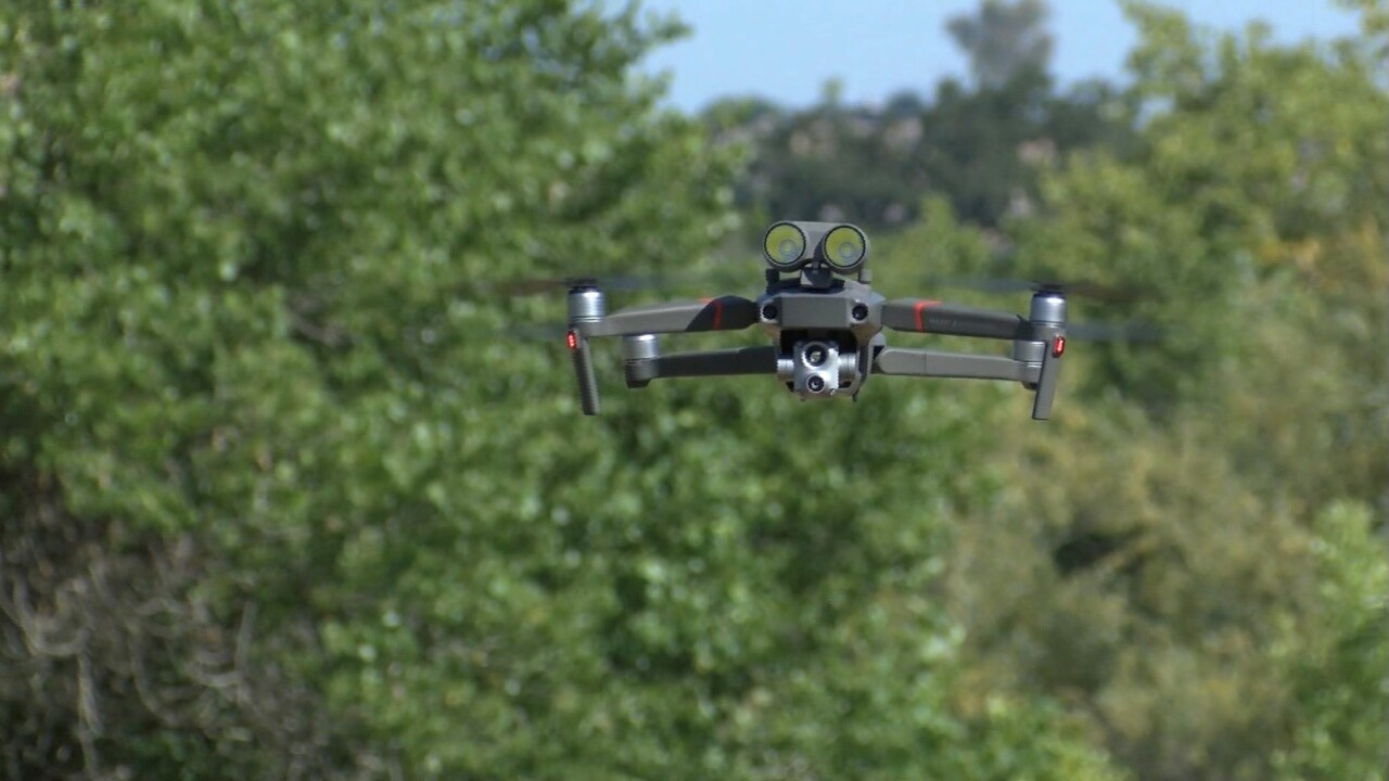 paso robles firefighter drone.jpg