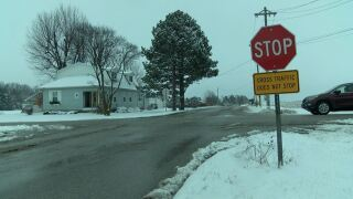 changes to boone county intersection.JPG