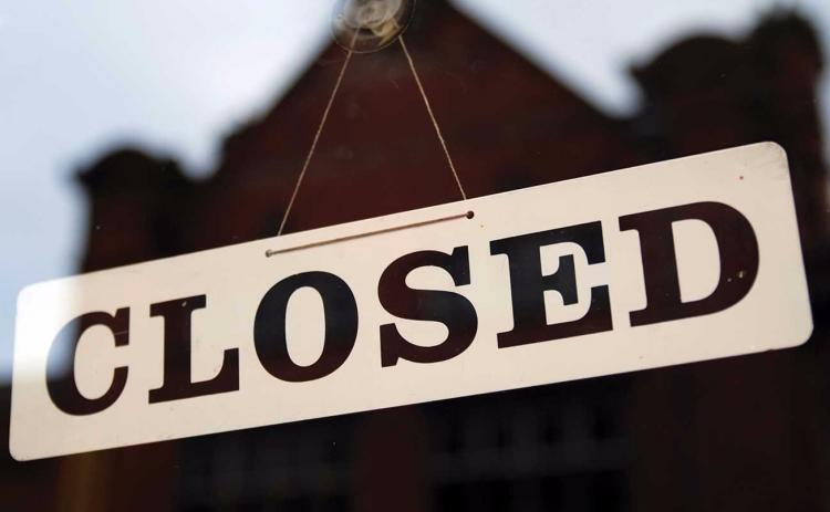 closed-sign-.jpeg
