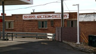 BRUHNS AUCTION.jpg