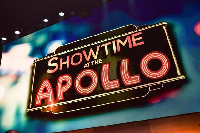 Fall TV 2017: All the new network shows debuting this season