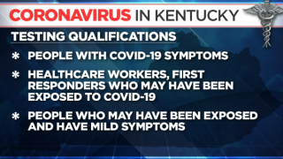 Coronavirus in KEntucky.png