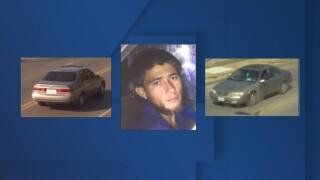 Norledge homicide suspect.jpg