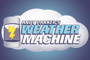 WEATHER MACHINE PROMO NO SPONSOR.png