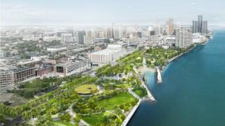 Ralph_C_Wilson_Jr_Centennial_Park_Aerial.jpg