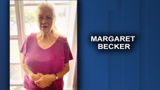 margaret-becker.PNG