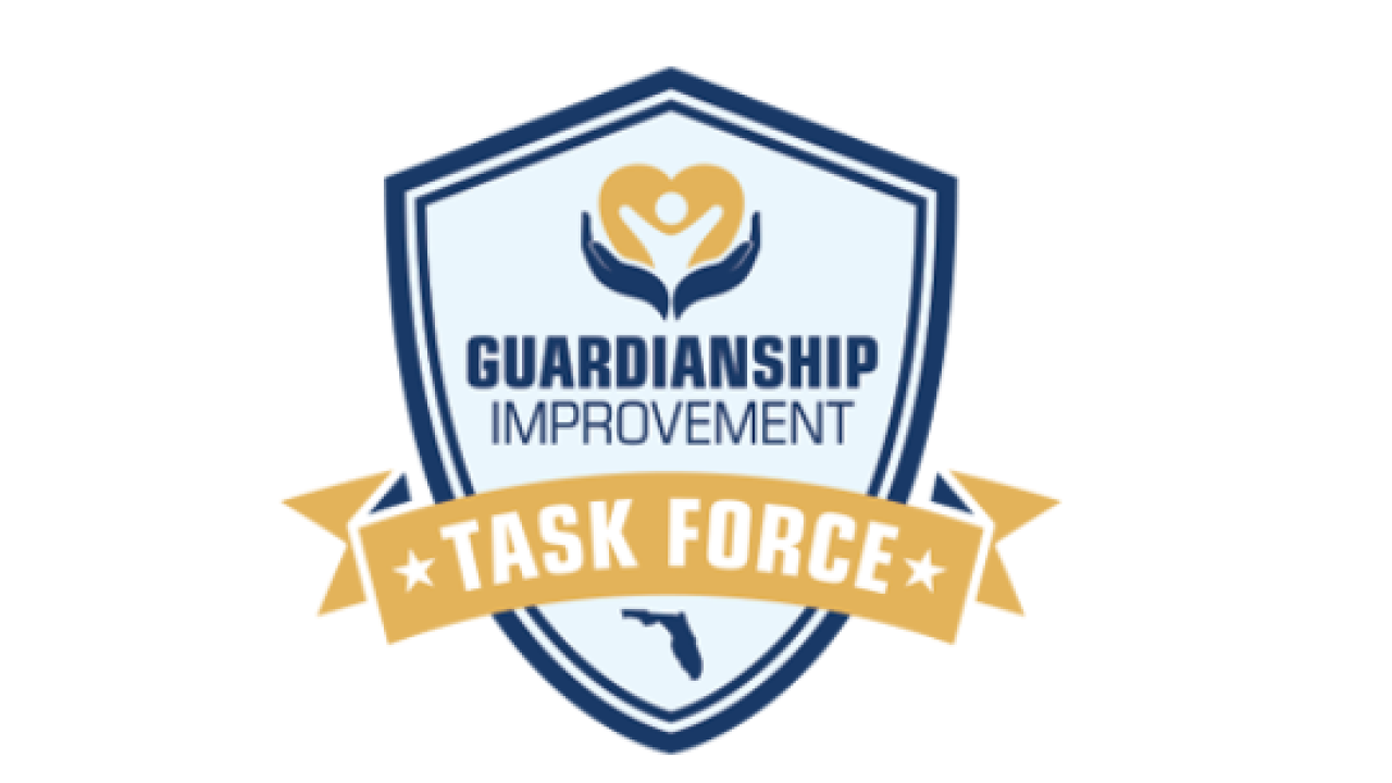 guardianship improvement task force.png