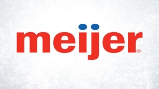 Meijer recalls its store-brand Muenster cheese, pre-made sandwiches over Listeria concern