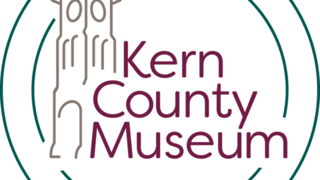 California History Day at the Kern County Museum