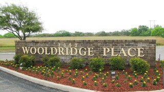 Wooldridge Place sign.jpg