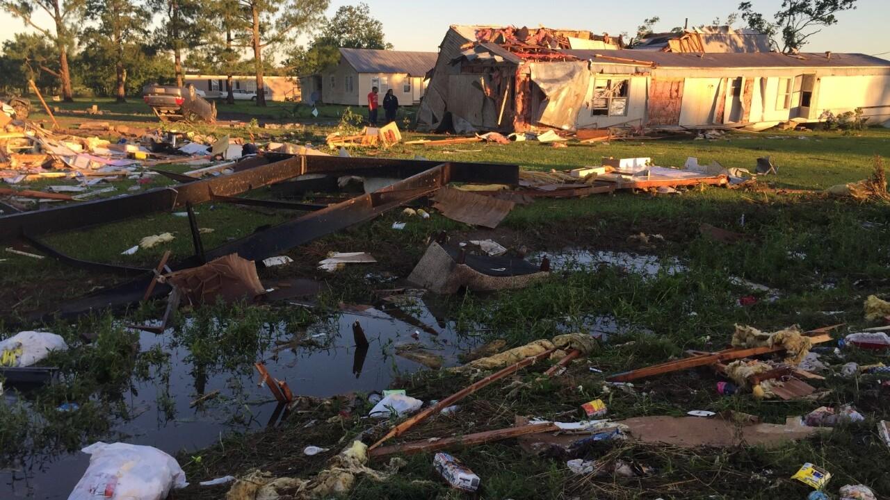 Prudence Highway Storm damage (1).jpg