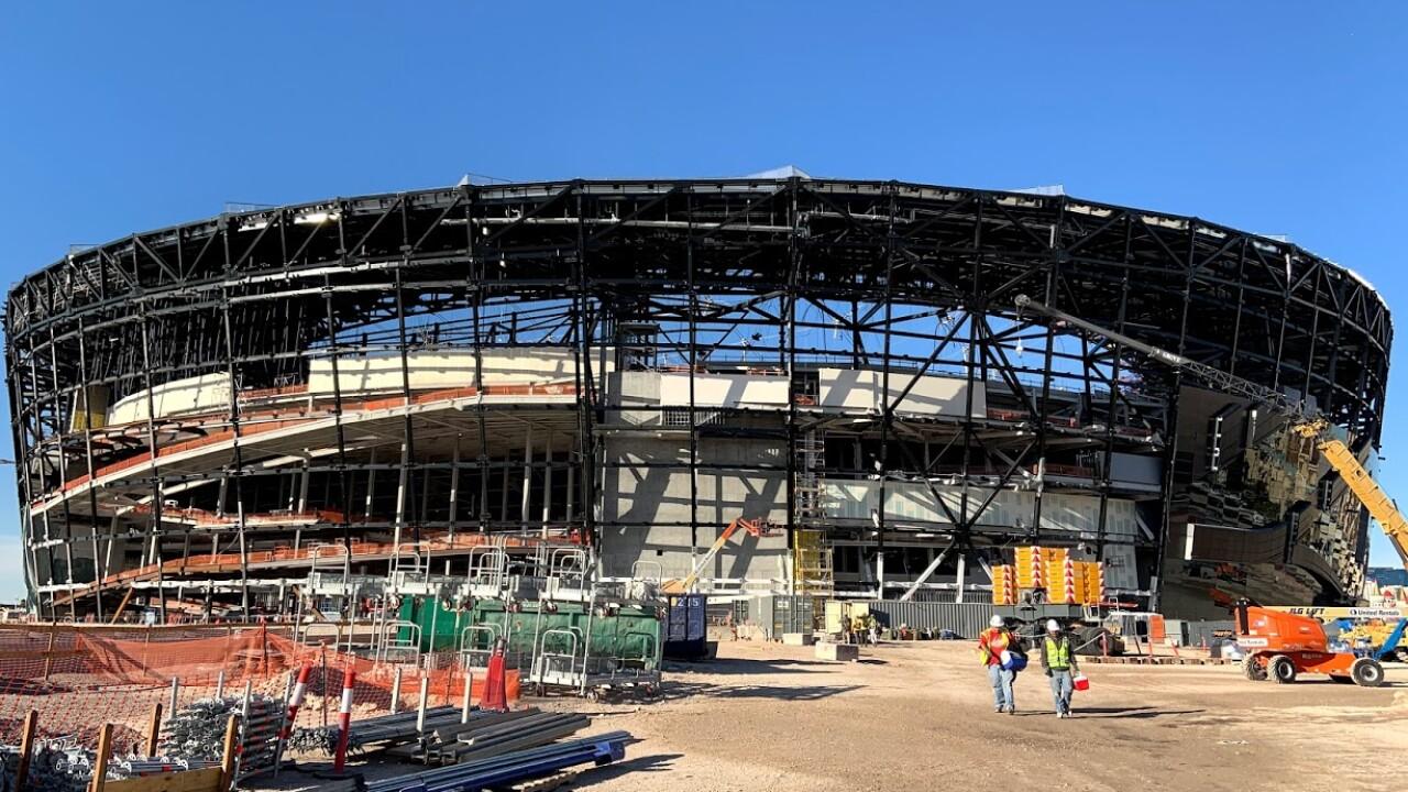 stadium construction.jpg