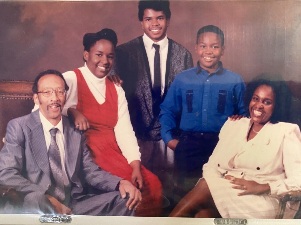 Reginald adoptive family (Desiree is new mom).jpg