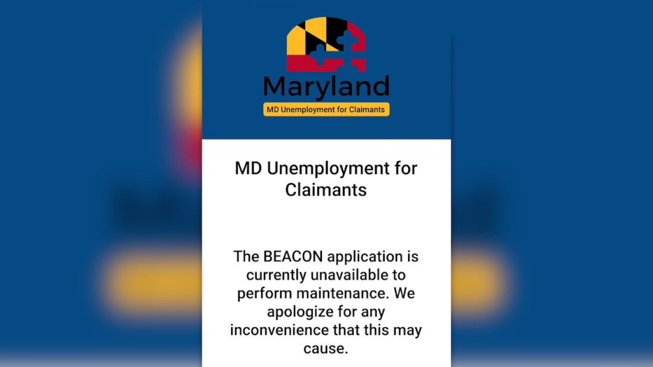 mdol beacon issues.png