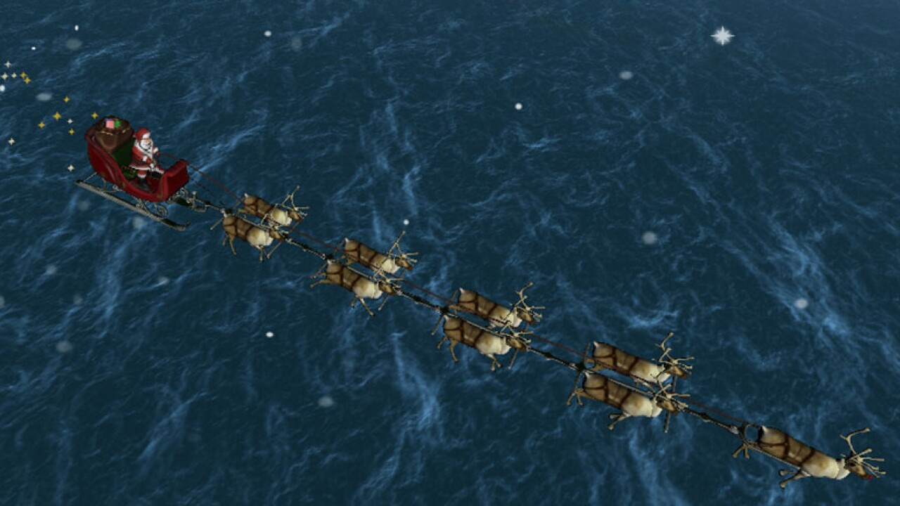norad_santa_tracker_screen.jpg