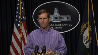 Beshear Ssaturday.PNG