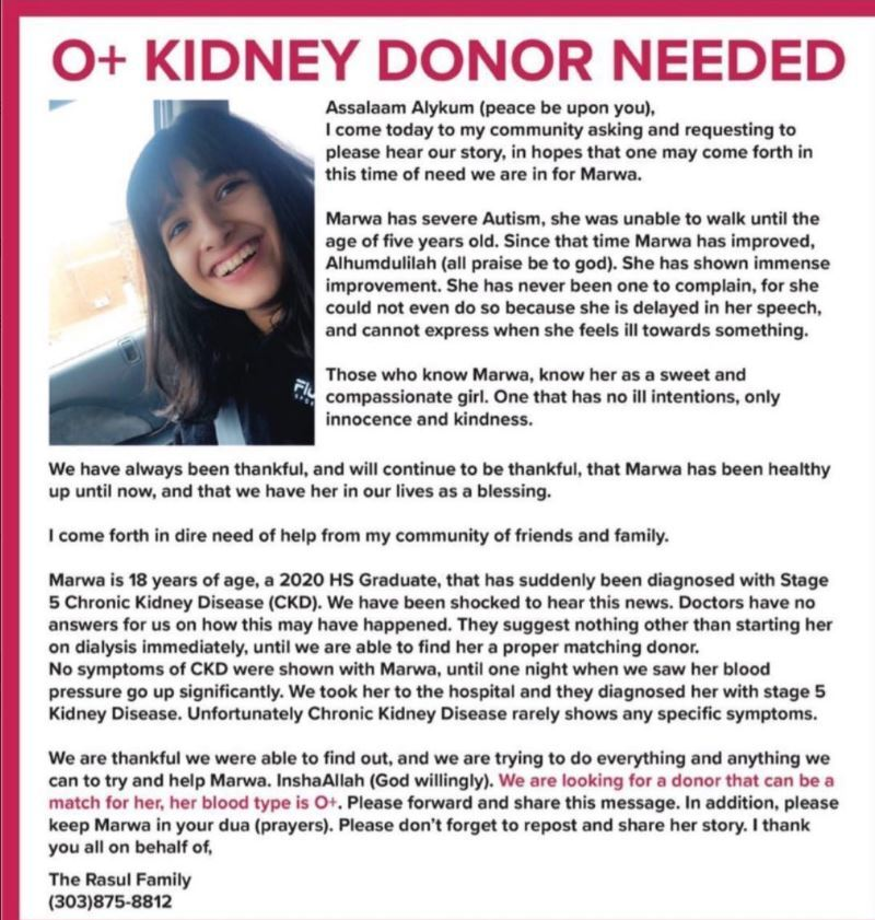 donor transplant call to action.JPG