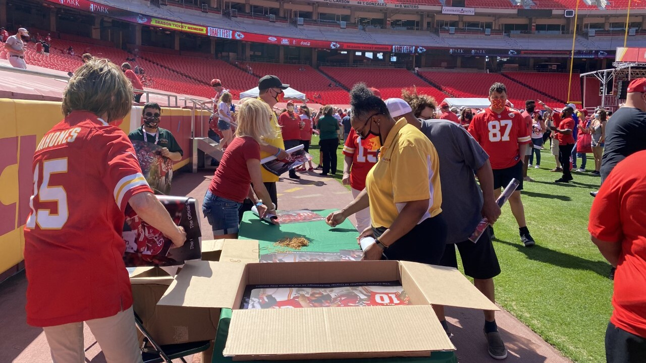 Chiefs Draft Fest.jpg
