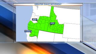 Boise Idaho News Weather Sports And Traffic Kivi Tv