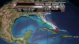Hurricane Tracker Rob Animated Cone2.png