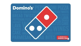Dominos Gift Card.png