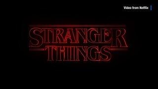 'Stranger Things' season 3 reveals episode titles
