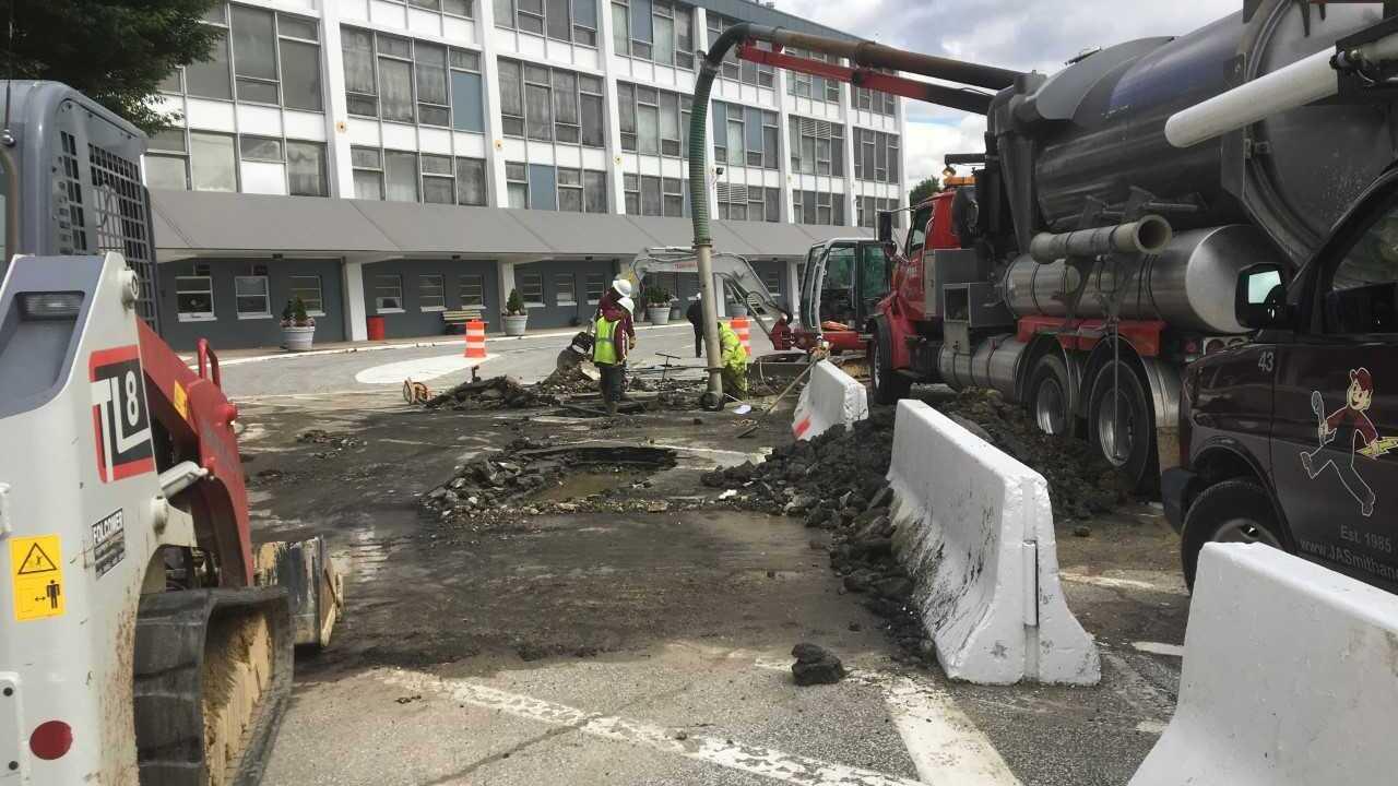 pimlico watermain break.jpeg