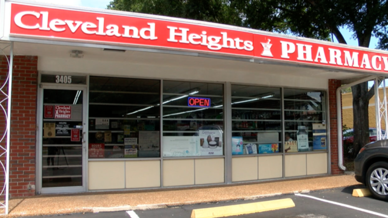 cleveland heights pharmacy.PNG