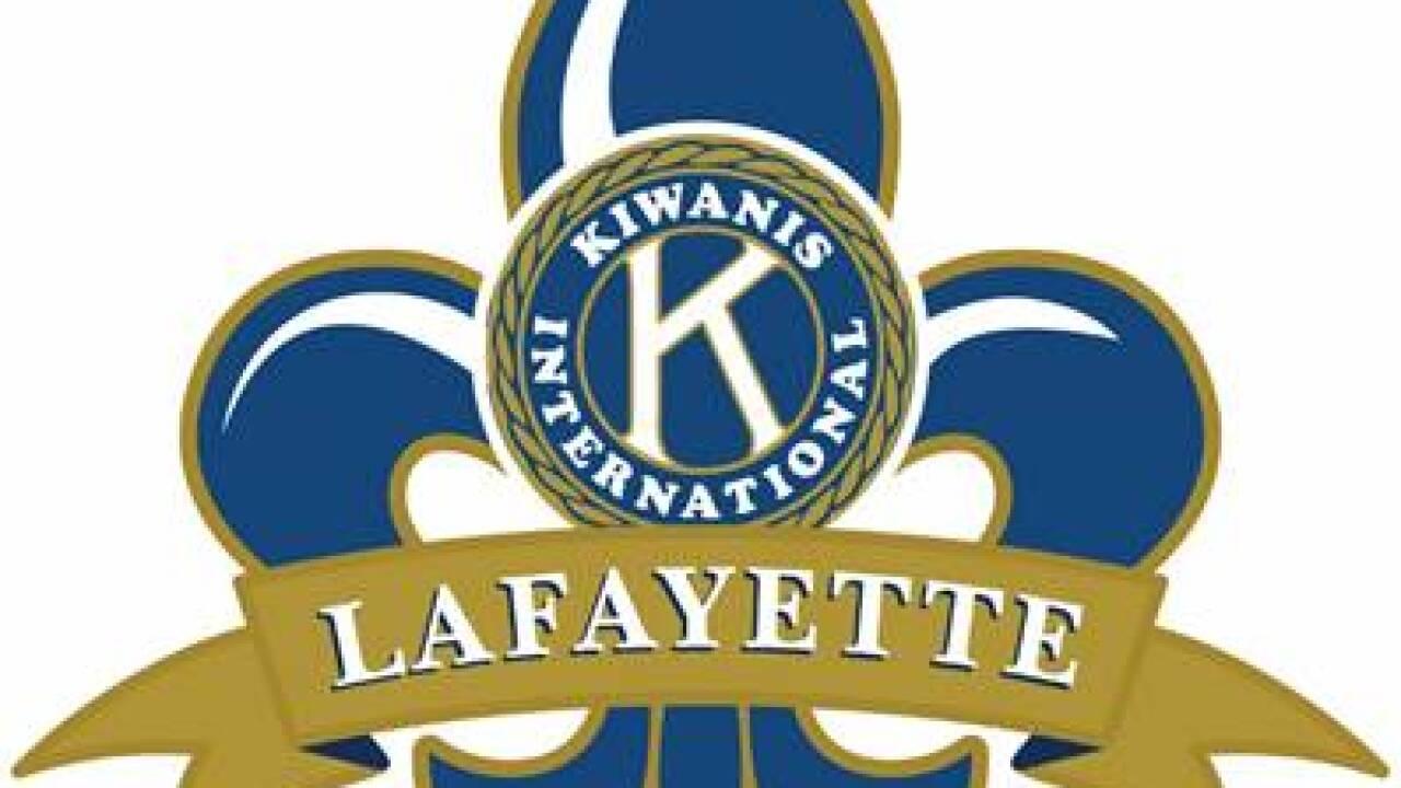 Lafayette Kiwanis.jpg