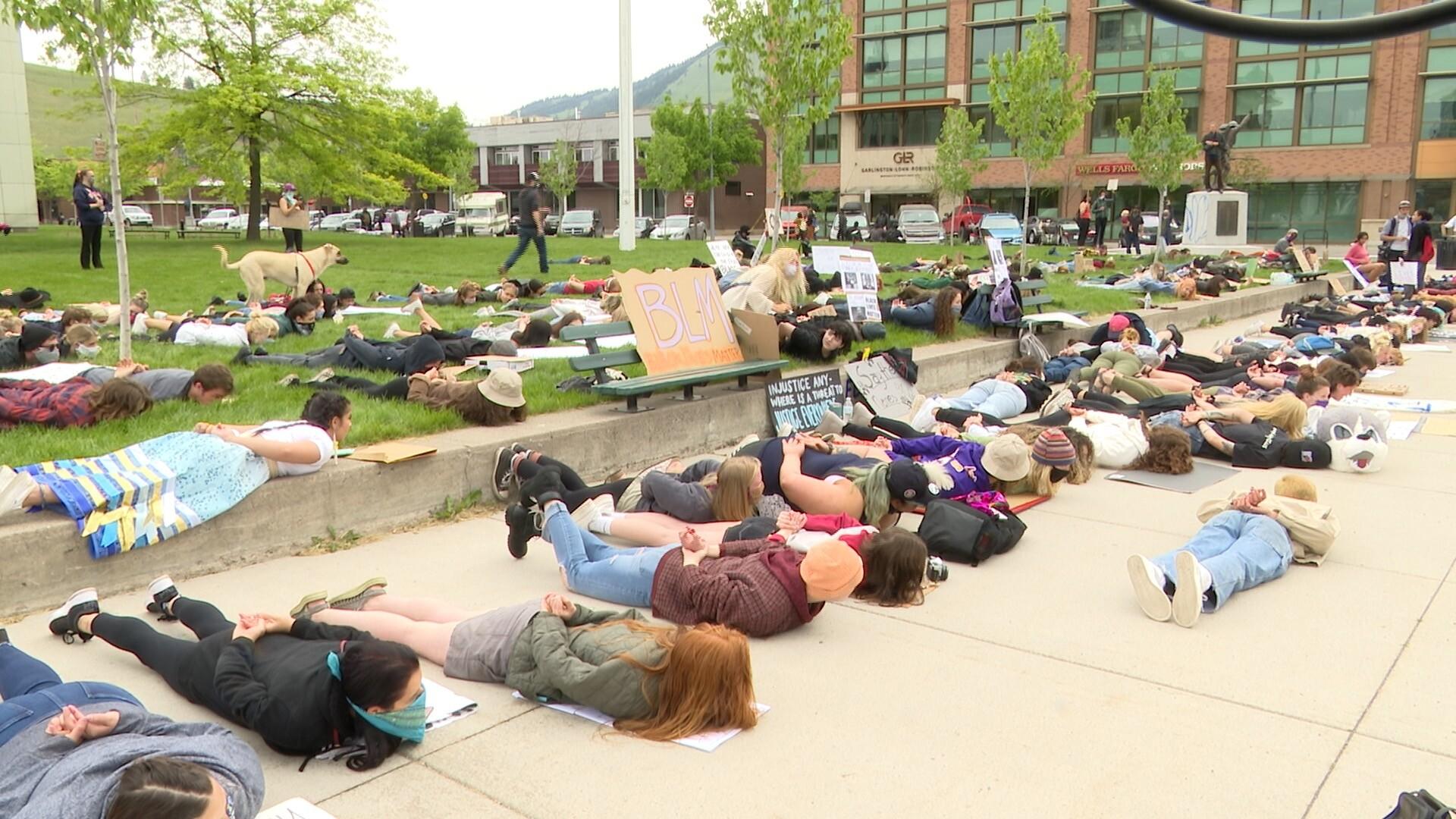 PROTEST DAY 4 STILL.jpg