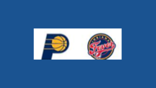 pacers_fever_new_background.png