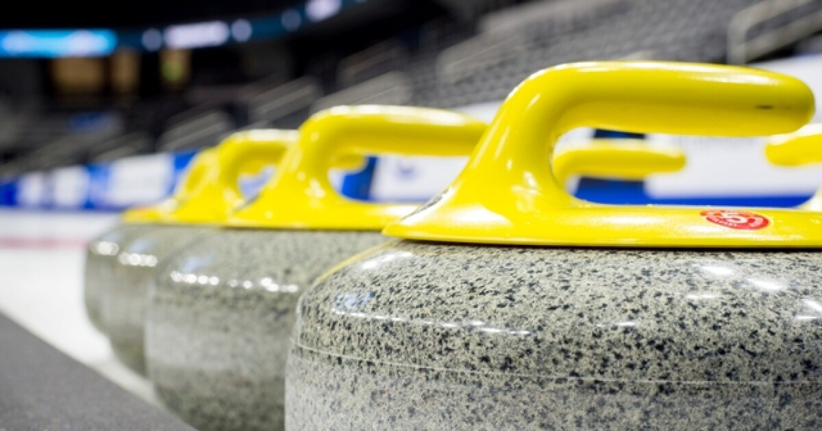 U.S. Olympic Curling Team Trials coming to Baxter Arena - KMTV - 3 News Now