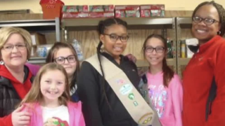 WCPO_fairfield_girl_scouts.png