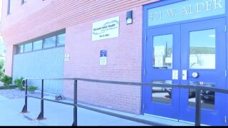 Missoula area whooping cough cases rise to 125