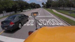 WPTV-passing-school-bus.jpg