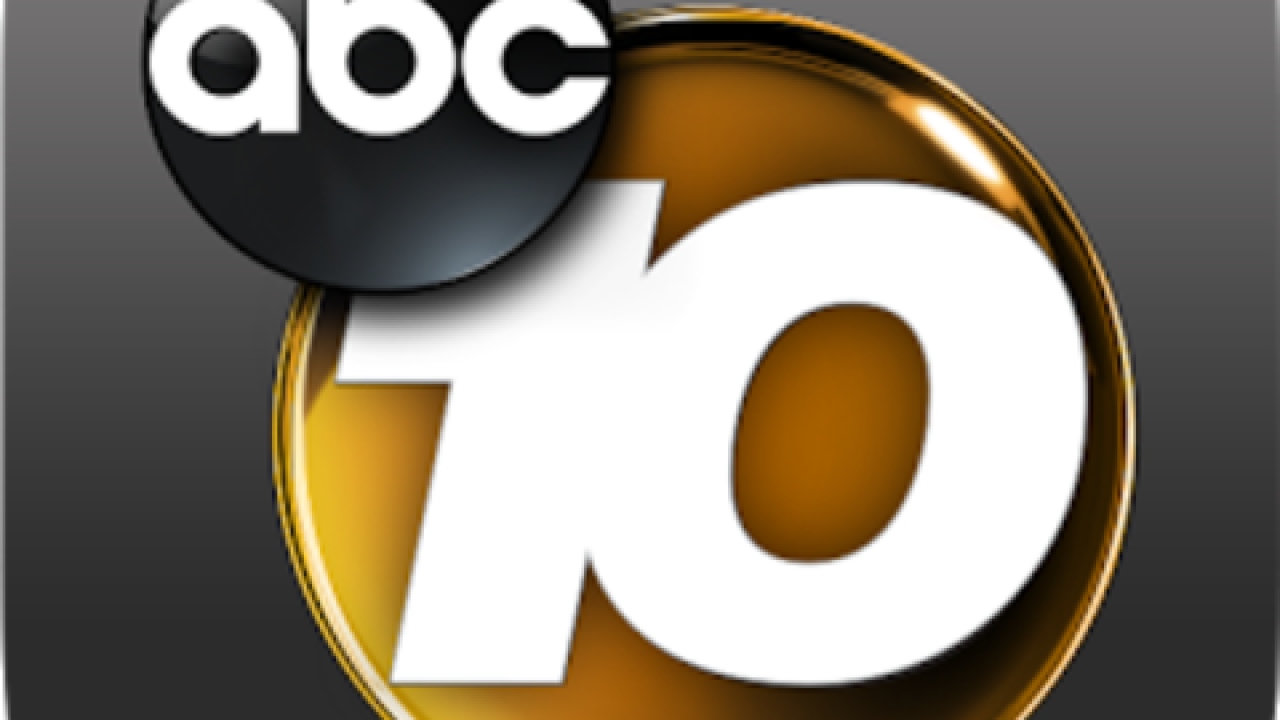 ABC 10News Sweepstakes
